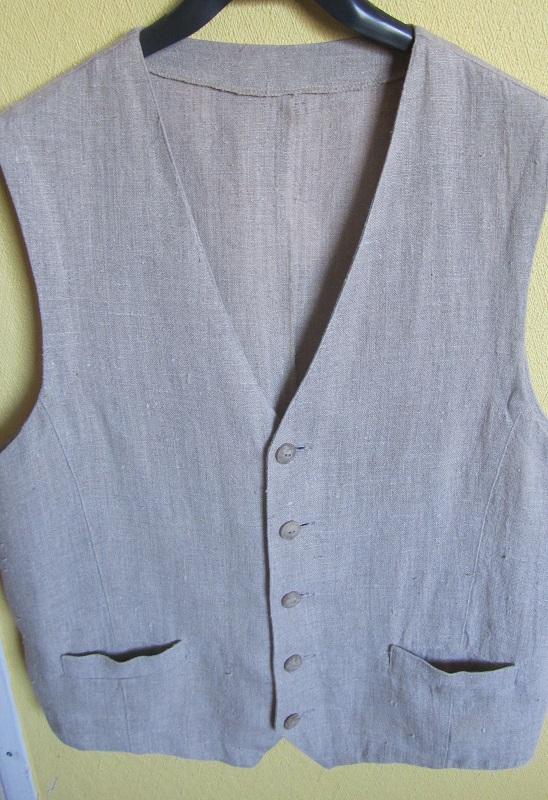 LOVE Short Cardigan -neuletakki, vaaleanbeige